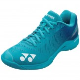 Power Cushion Aerus Z lady Chaussures de Badminton Yonex