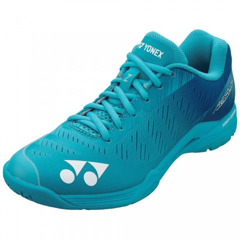 Power Cushion Aerus Z Lady Yonex Chaussures Badminton
