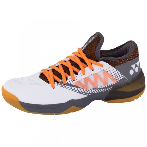 Power Cushion Comfort Z2 lady Chaussures de Badminton Yonex