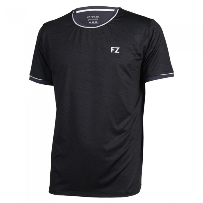 Haywood stretch AOP - Forza - T shirt - Homme