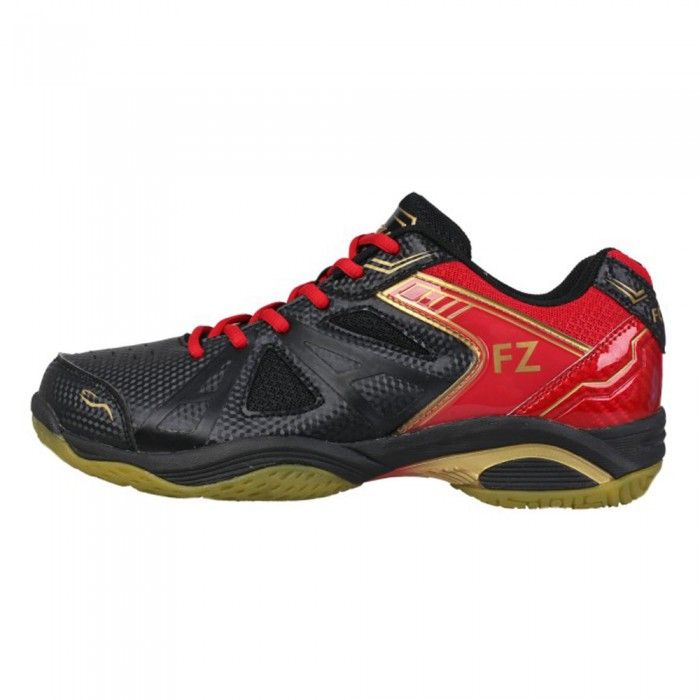 Chaussures de Sport Homme Forza Extremely