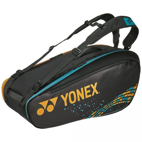 Thermo Yonex Pro 92026 X6 Camel/Or