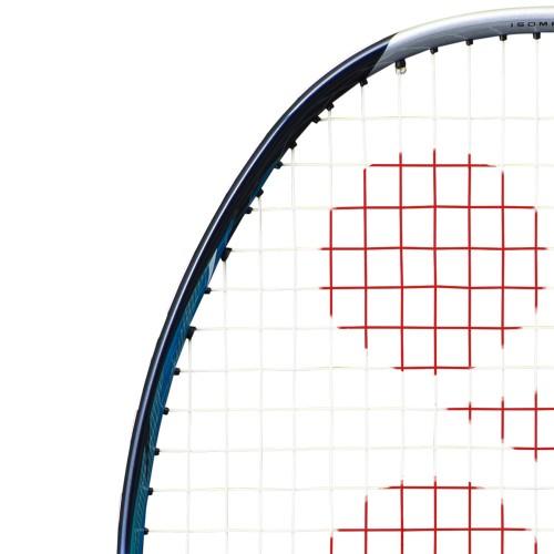 Nanoflare 600 Raquette Badminton Yonex