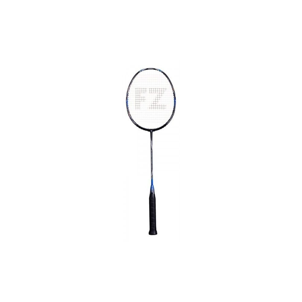 Raquette Badminton FZ Forza Power 988 M