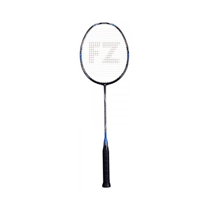 Power 988 M FZ Forza Raquette Badminton