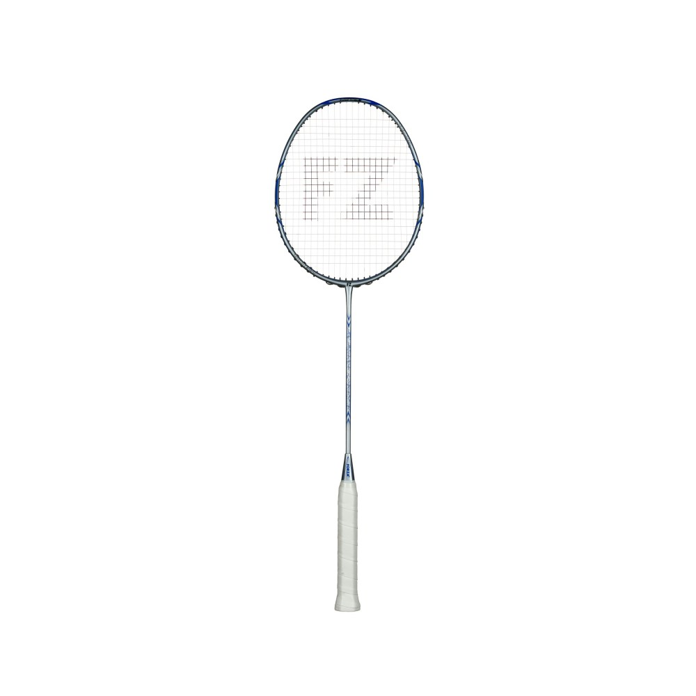 Raquette Badminton FZ FORZA LIGHT 3