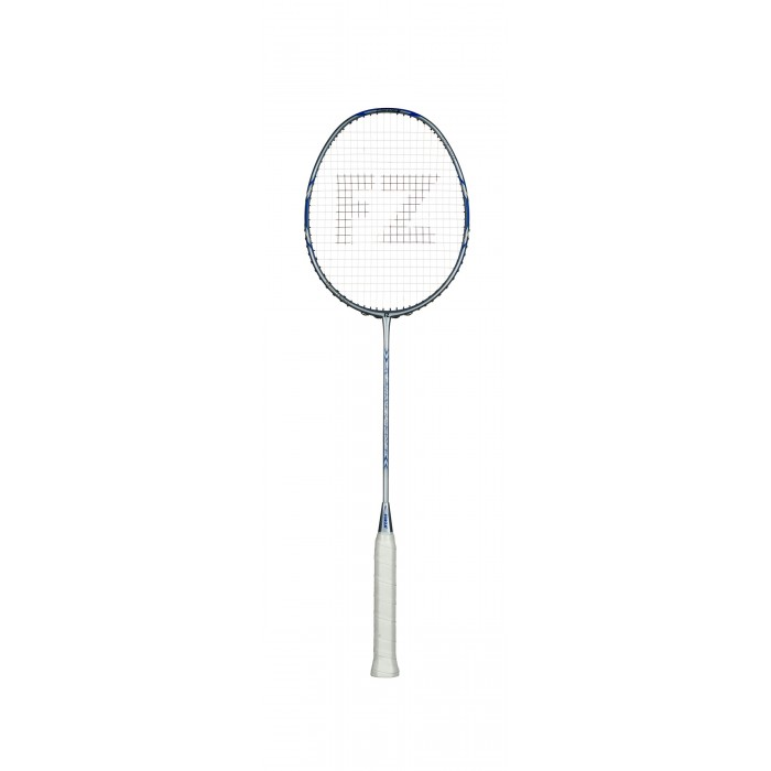 Light 3 FZ Forza Raquette Badminton