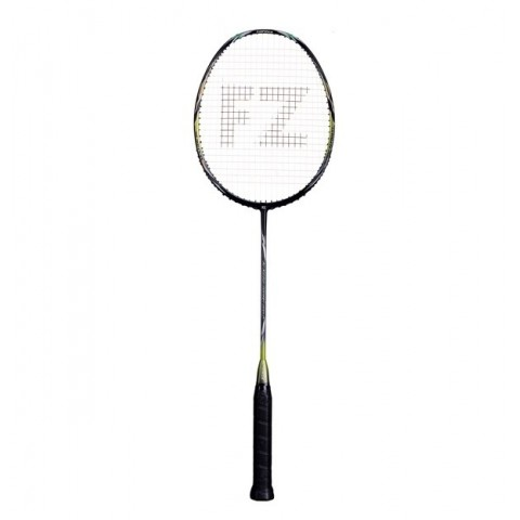 Power 988 S - FZ Forza- Raquette Badminton - 2017