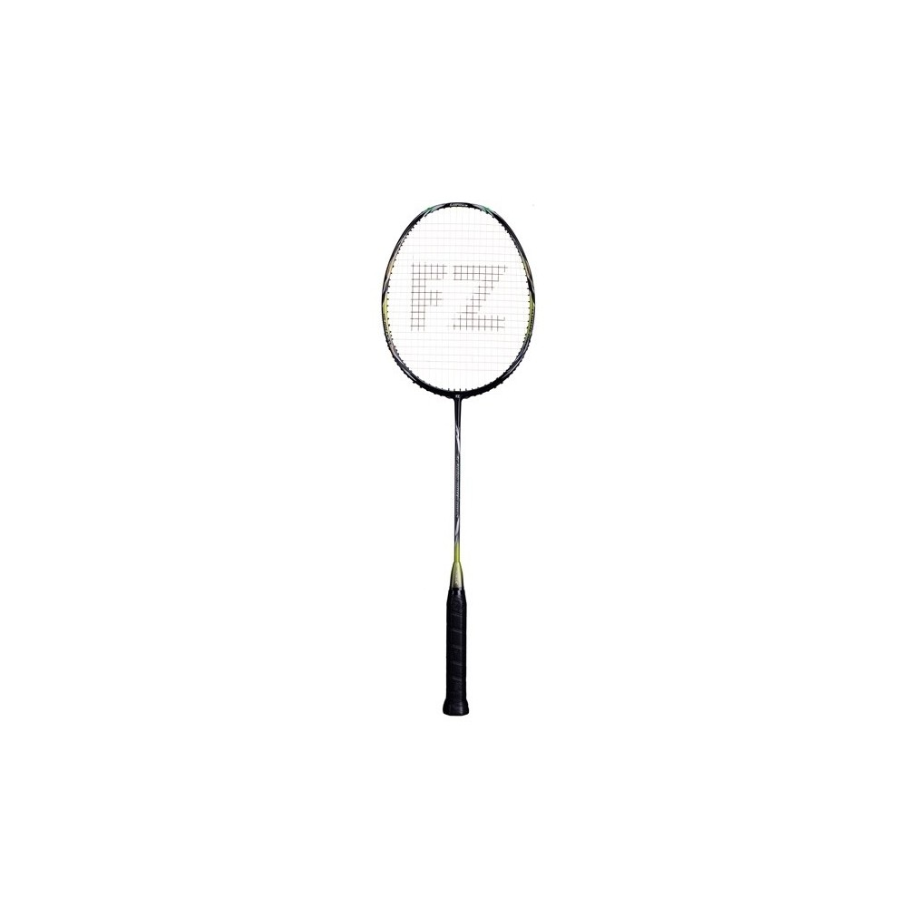 Raquette Badminton FZ Forza Power 988 S