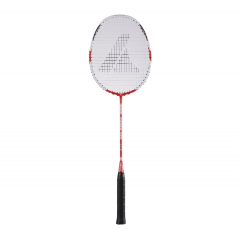 Power Pro 818 Red Pro Kennex - Raquette badminton