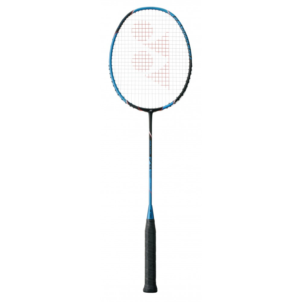 Voltric FB Flash Boost - Yonex - Raquette badminton - 2017