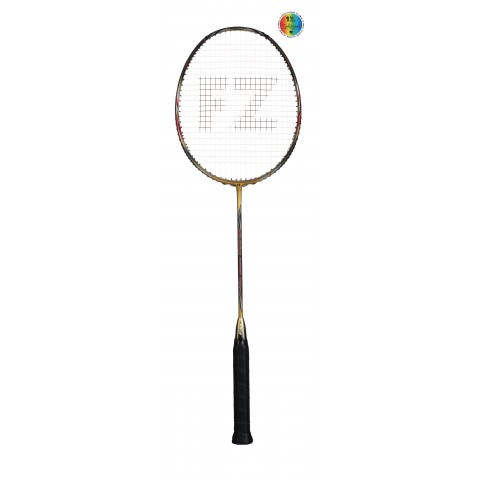 Power 996 FZ Forza Raquette Badminton 2017