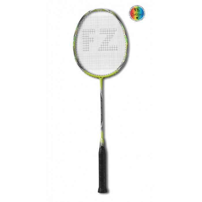 Power 988 S Color UP FZ Forza Raquette Badminton 2017