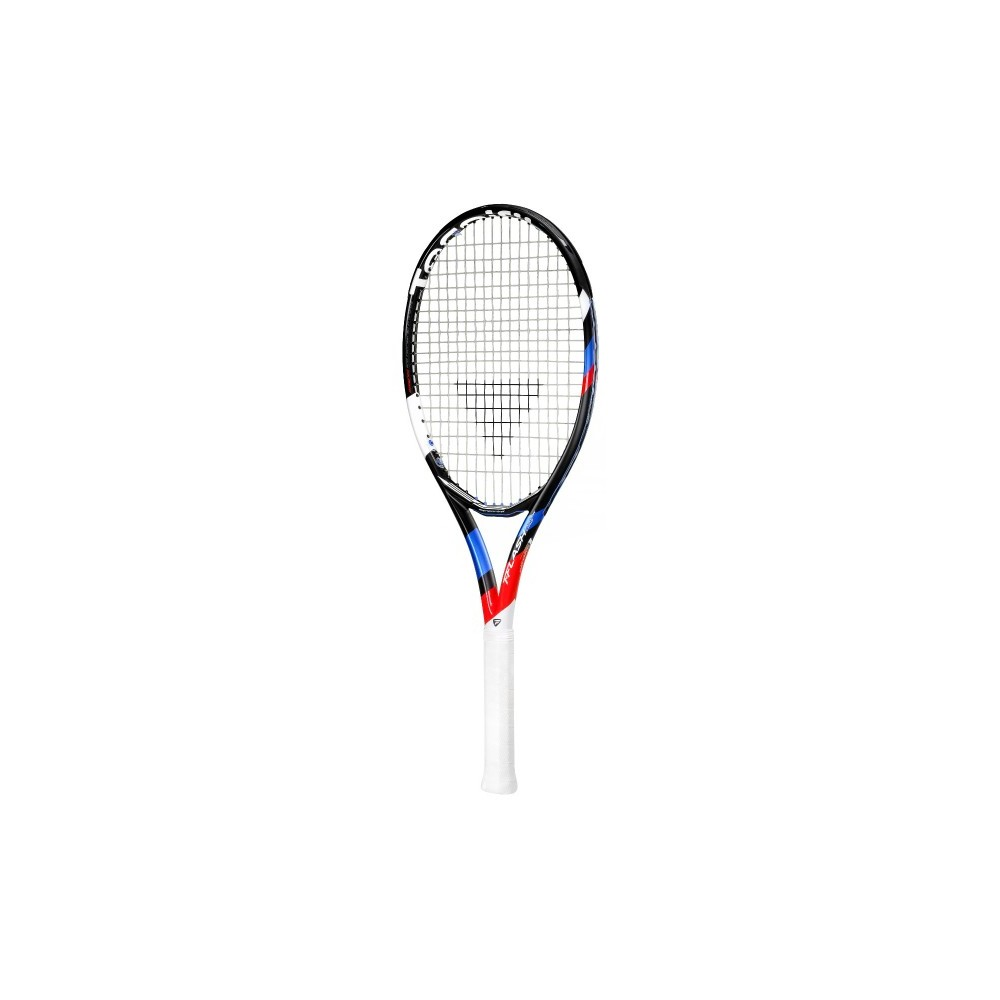 T Flash 255 Powerstab - Tecnifibre - Raquette Tennis - 2018