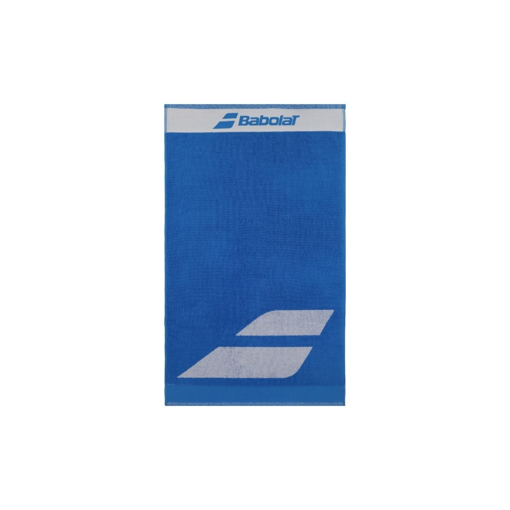 Serviette Sport Babolat Medium Bleu 2018