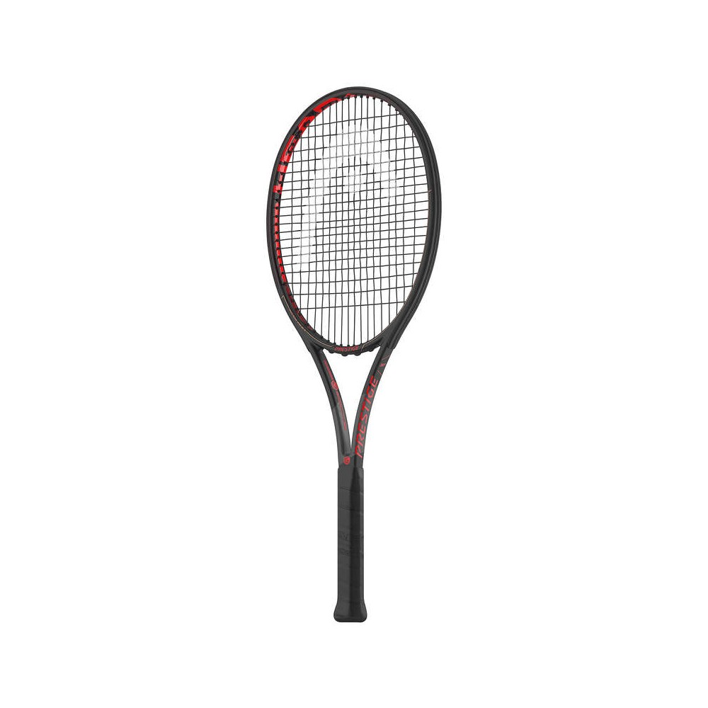 Raquette de Tennis Head Prestige MP Noir 2018