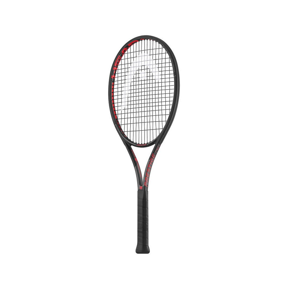 Raquette de Tennis Head Prestige Tour Graphene Touch Noir 2018