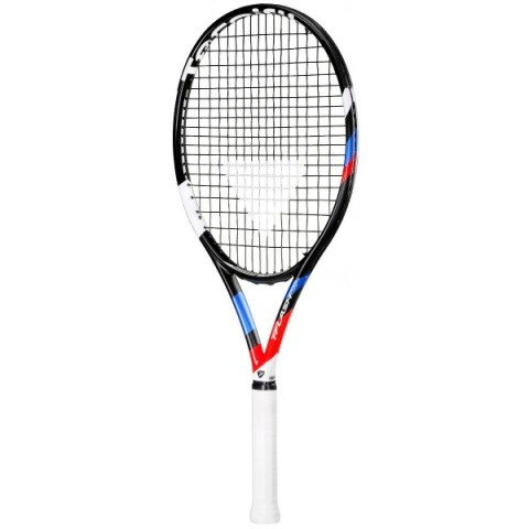 Raquette Tennis Enfant Tecnifibre T-Flash 26 Junior 2017