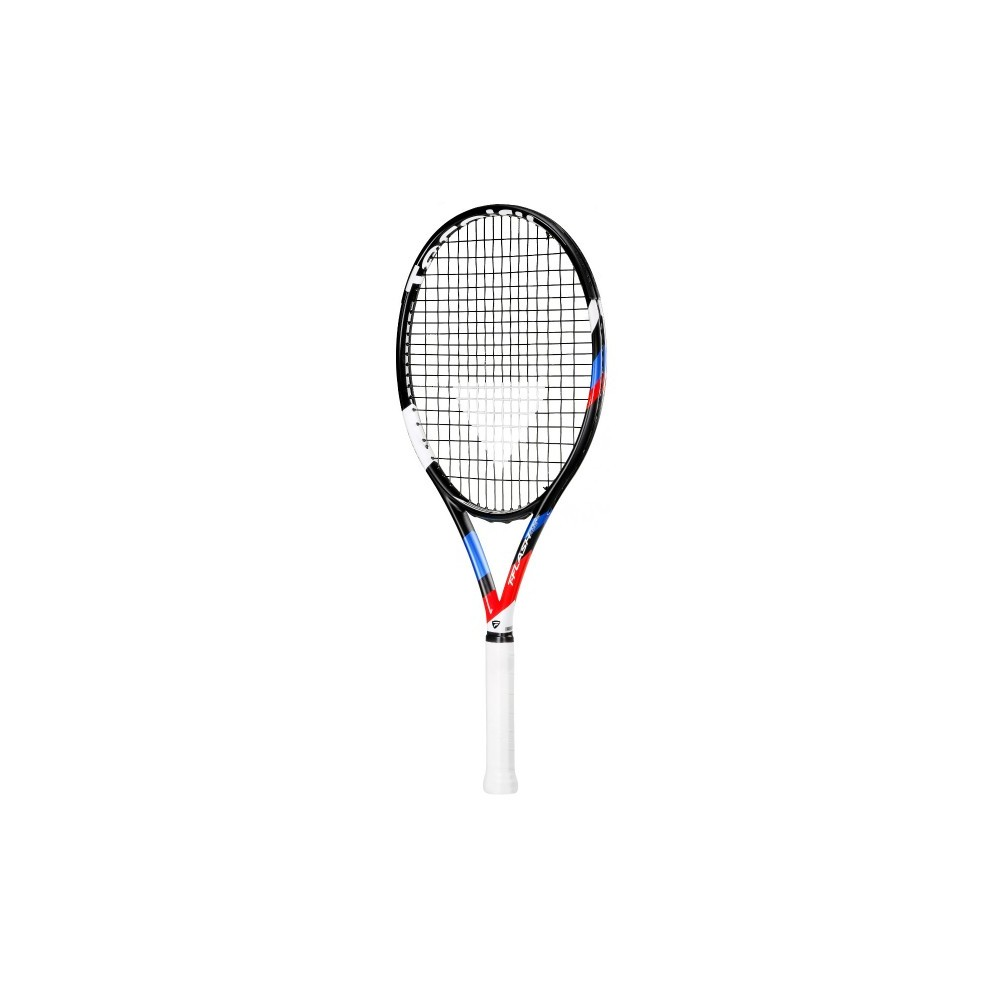 Raquette de Tennis Junior Tecnifibre T-Flash Junior 25 2017