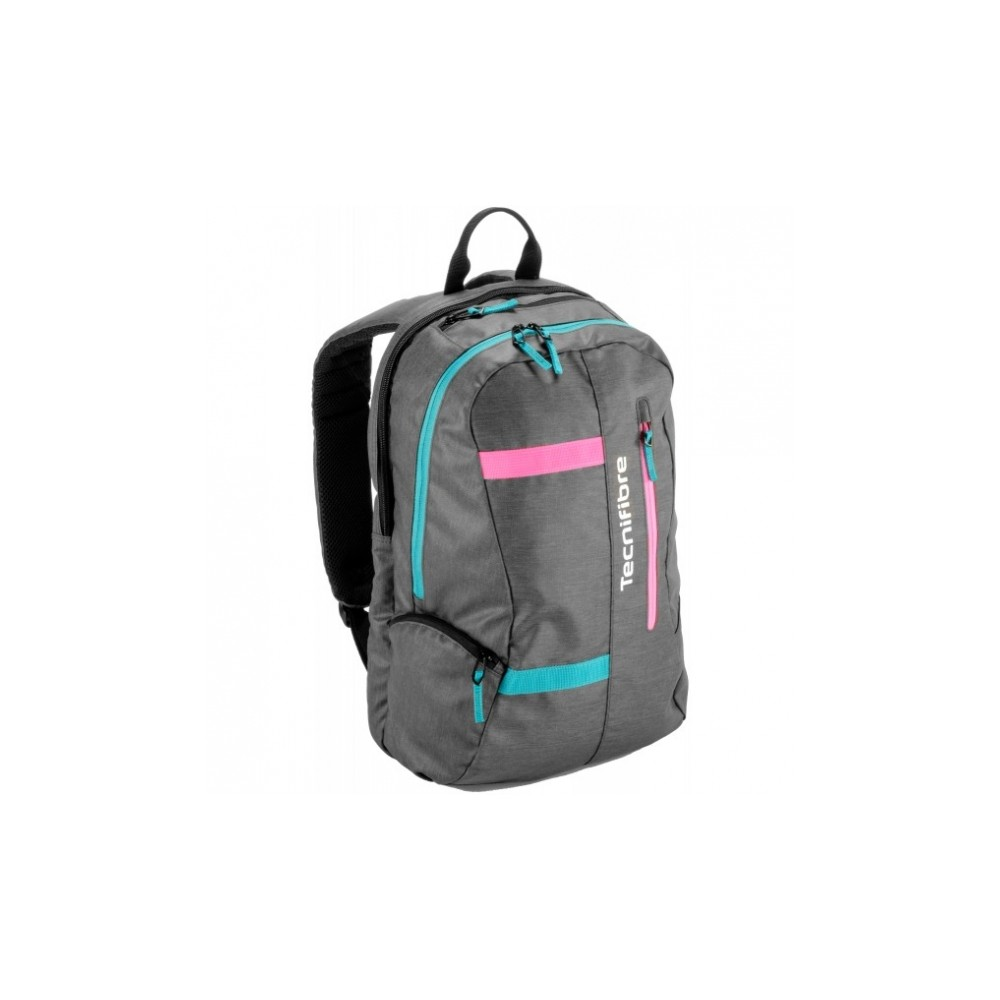 Sac à dos Tecnifibre Women Endurance Back Pack 2018