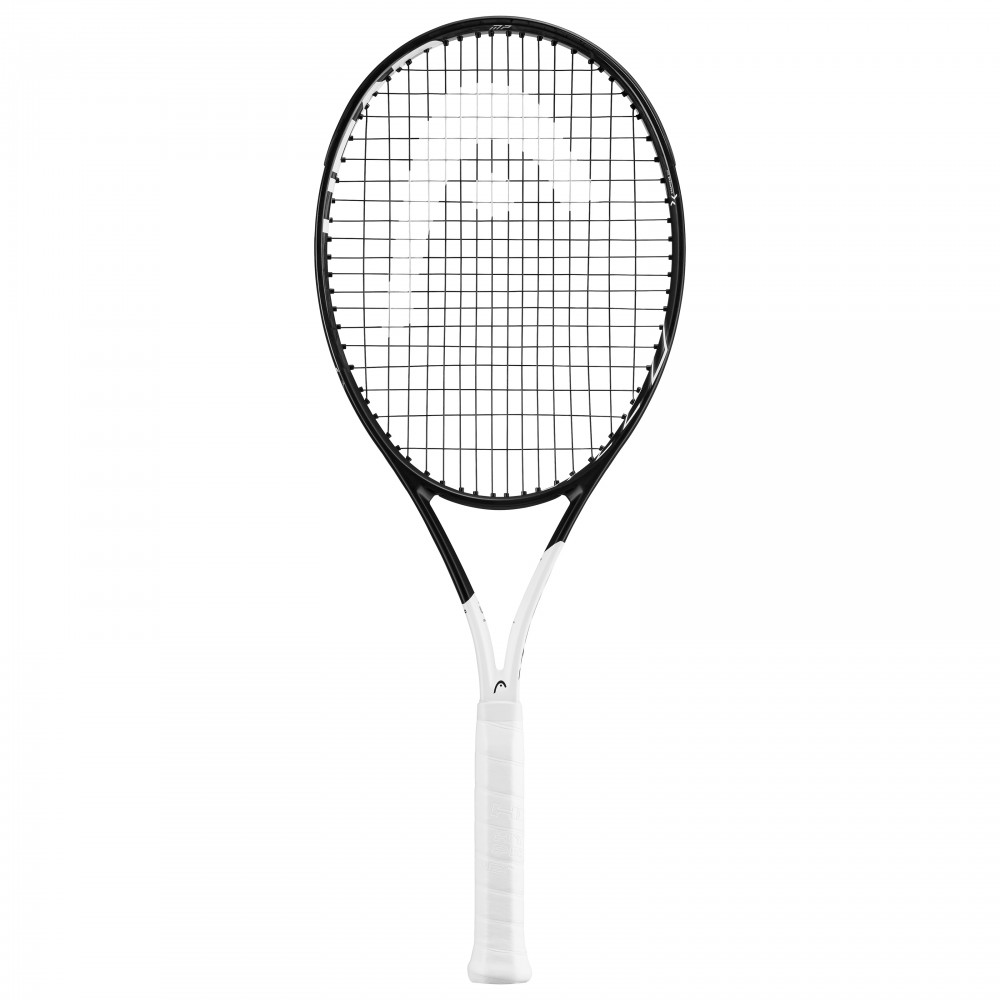 Raquette de Tennis Head Speed MP 300gr Graphene 360