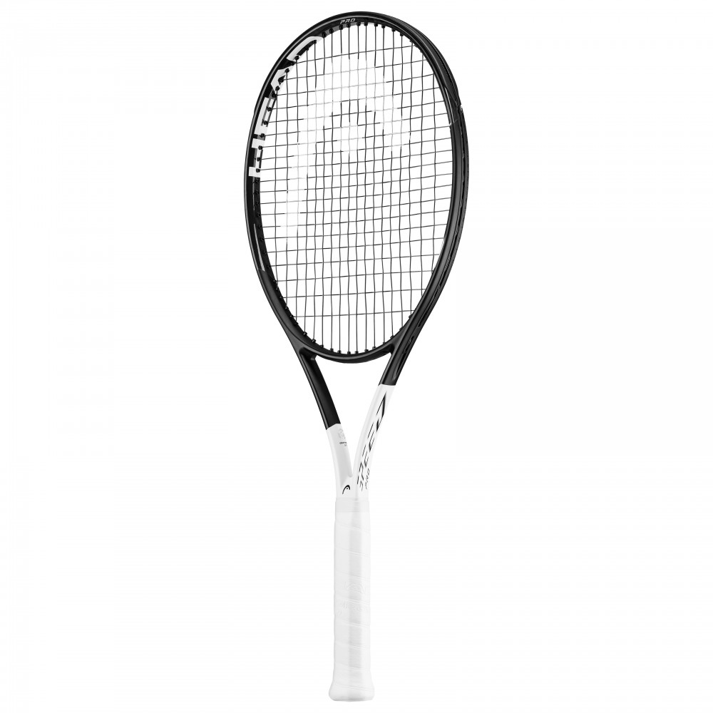 Raquette de Tennis Head Speed Pro 310gr Graphene 360