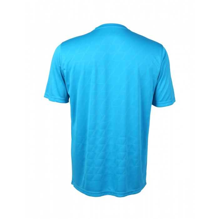 T-Shirt Sport Homme Byron Forza