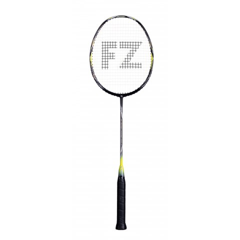 Raquette de Badminton Forza Power 988 F