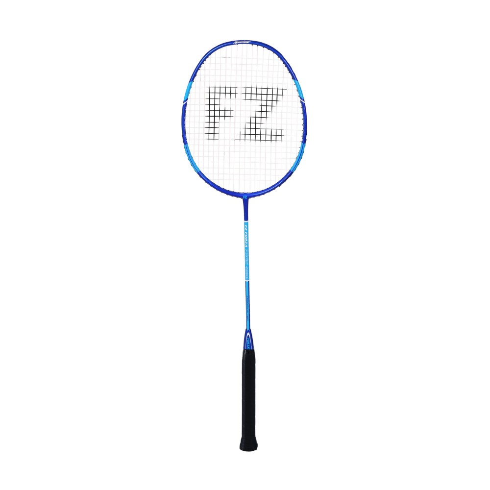 Raquette de Badminton Forza Power 488 M