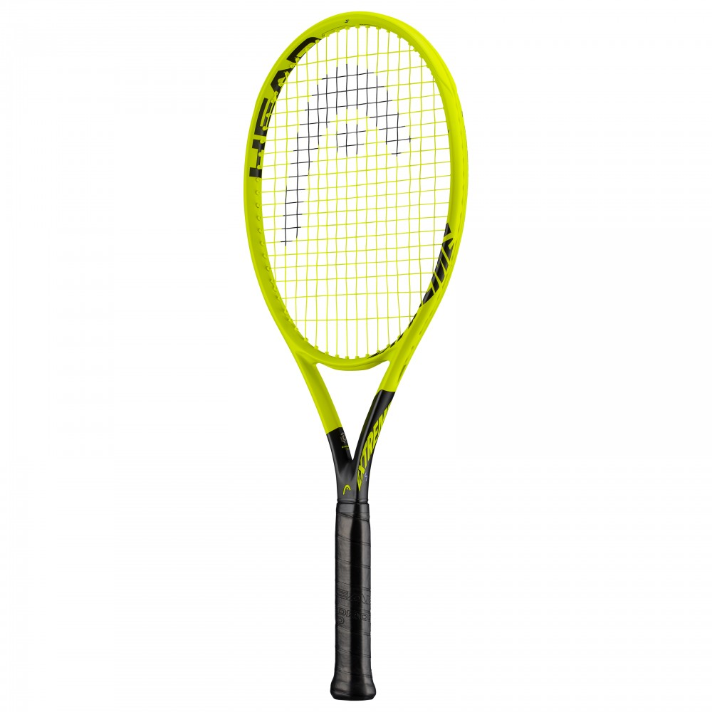 Raquette de Tennis Head Extreme MP Graphene 360