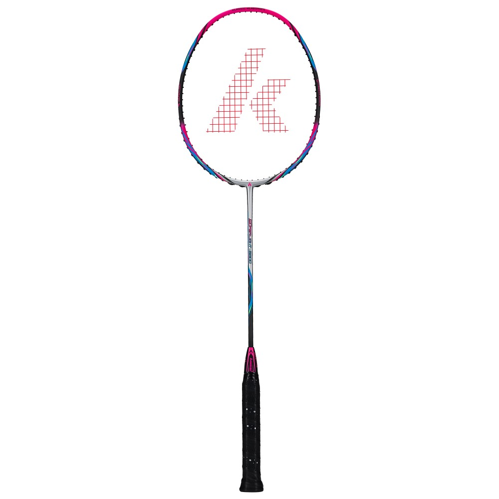 Raquette Badminton Superlight-6800 Kawasaki