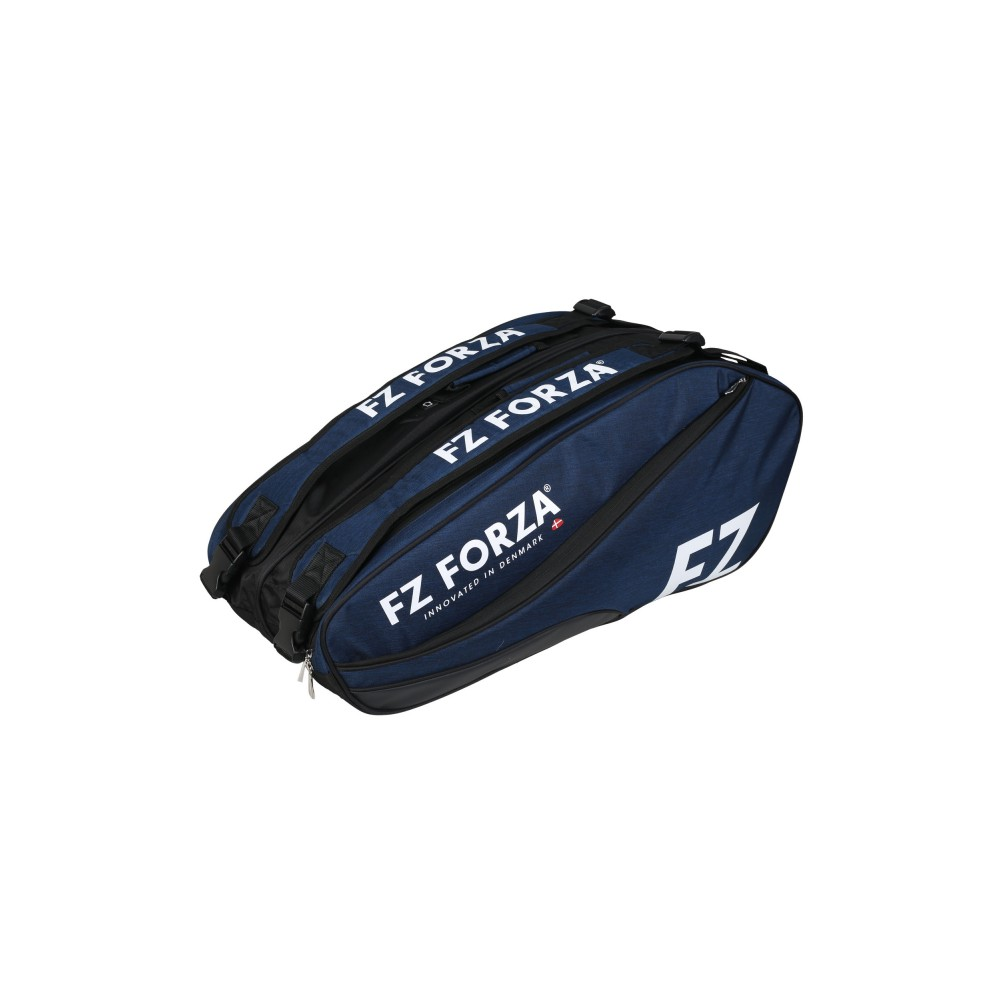 Sac de Sport FZ Forza Cartney 9R