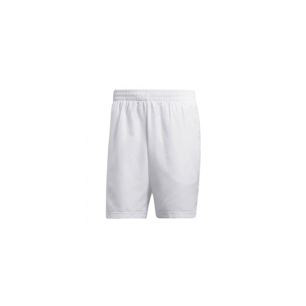 Short Sport Homme Adidas Club