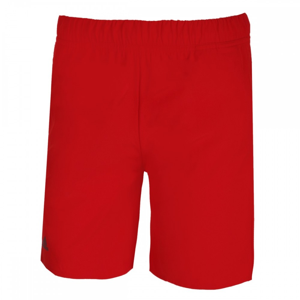 Short Enfant Adidas Barricade