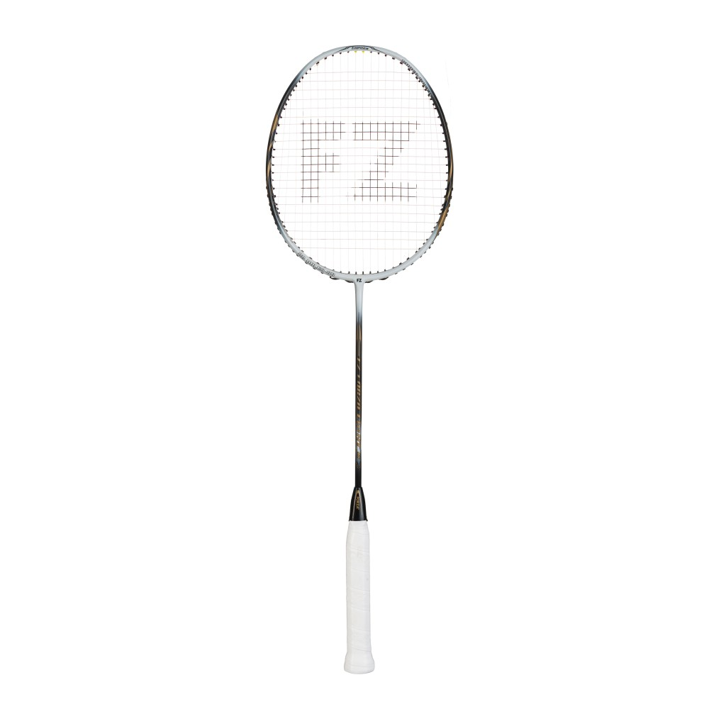 Light 6 - FZ Forza - Raquette Badminton