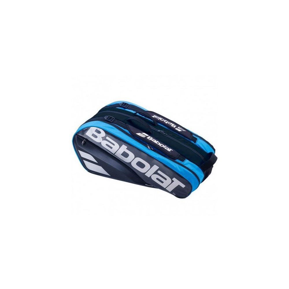 Thermobag Babolat Pure Drive VS 9R