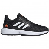 Chaussures Tennis Enfant Adidas Court Jam All Court
