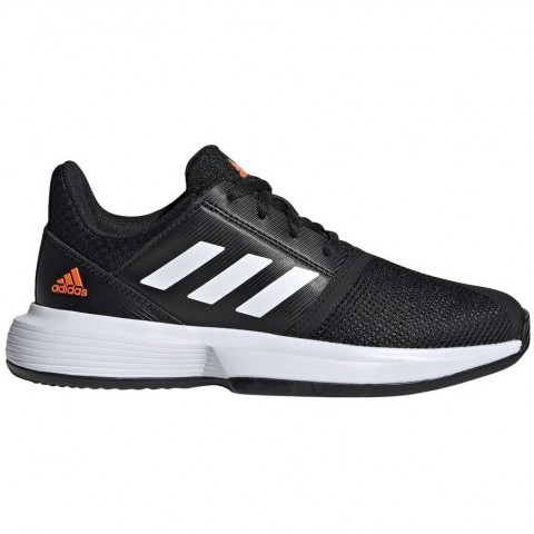 Court Jam Adidas All Court Chaussures Tennis Enfant