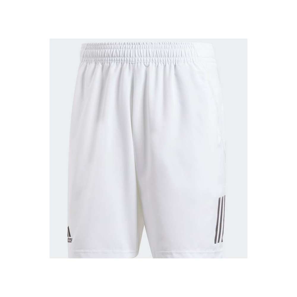 Short Sport Homme Adidas Club 3STR