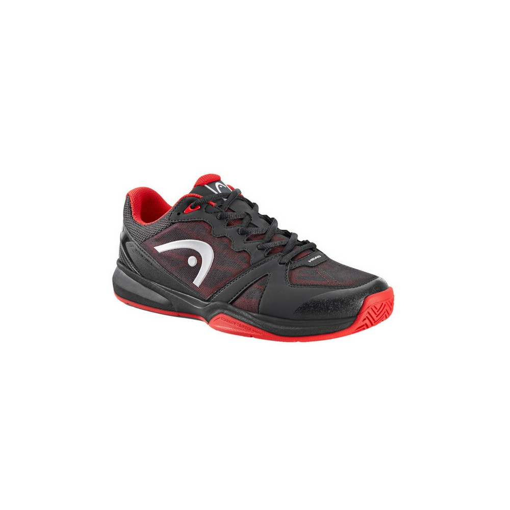Chaussures de Sport Indoor Head Revolt 2.5