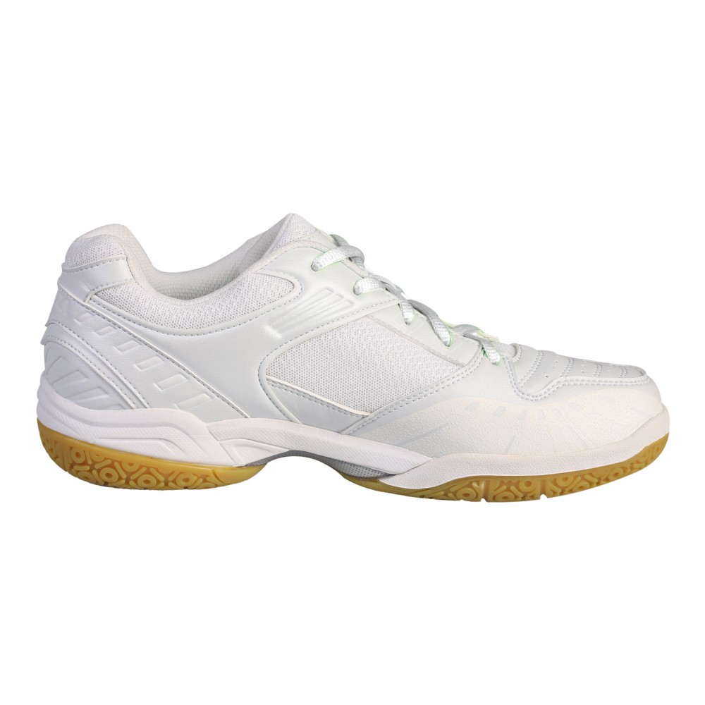 Chaussures Sport - FZ Forza - Fierce Men - Blanc