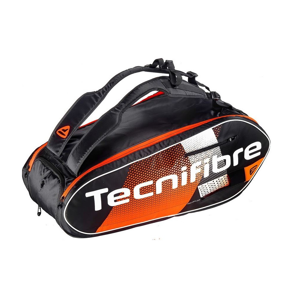 Sac de Sport Tecnifibre Air Endurence 9R 2020