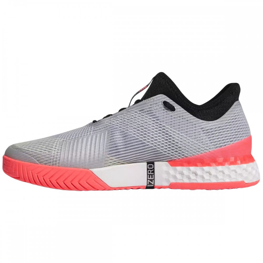 Sports Chaussures Soldes Chaussures Sports Hommes Raquettes Soldes Raquettes Hommes Soldes Hommes Sports Chaussures XikuOZP