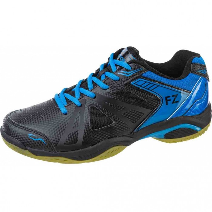 Extremely Shoes - Forza - Chaussures - Homme - Eletric blue