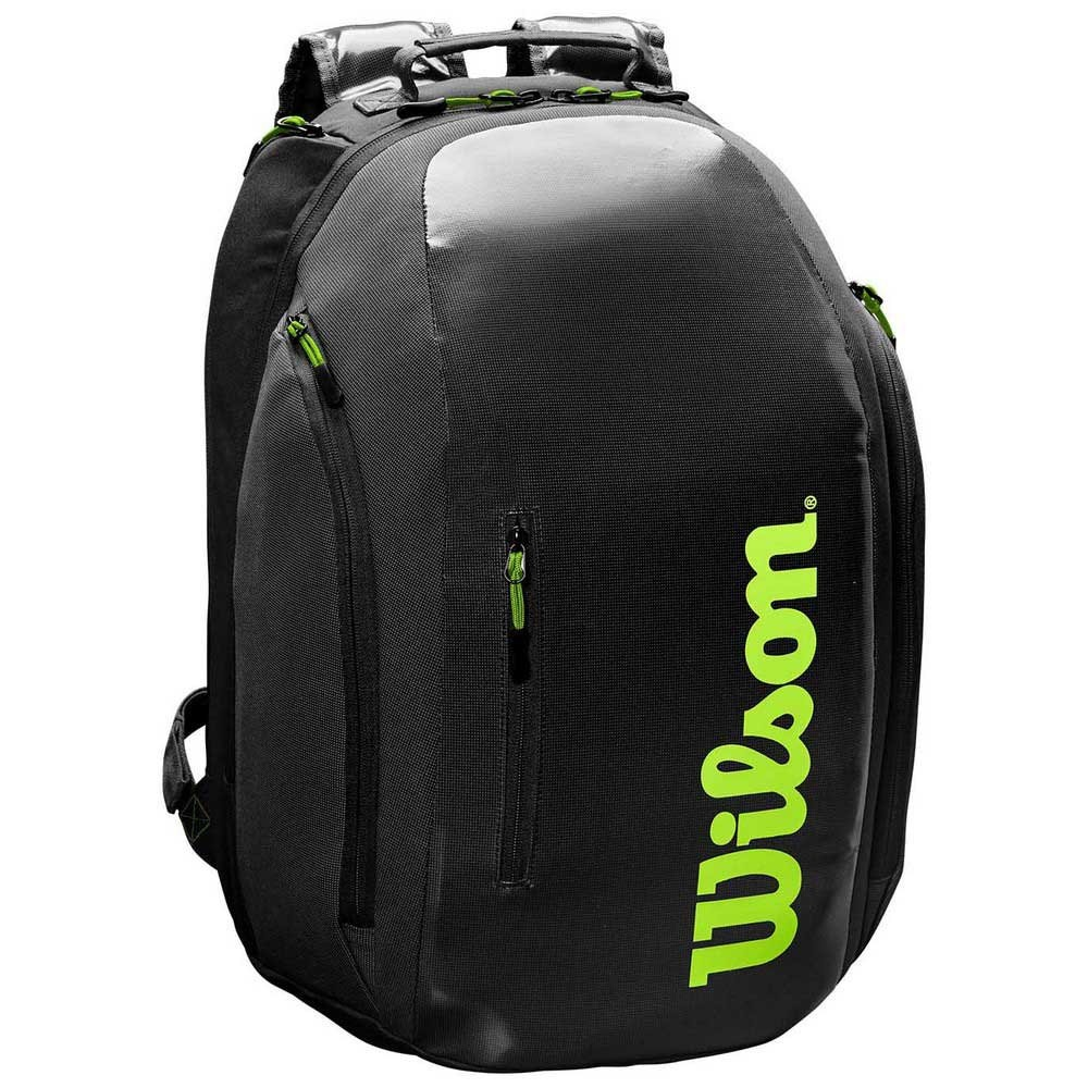 Super Tour Backpack - Wilson - Sac à dos