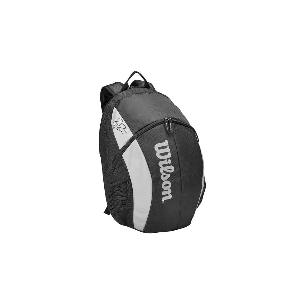 RF Team BackPack - Wilson - Sac