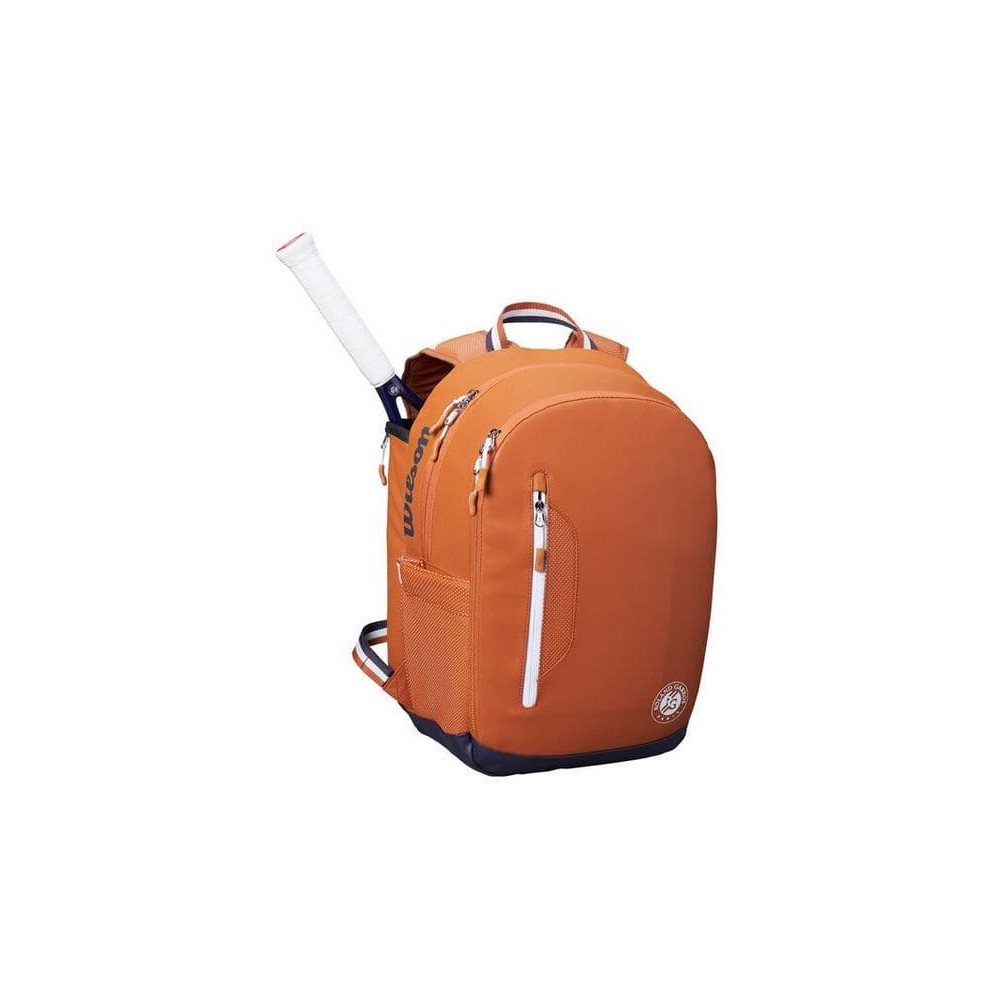 Roland Garros Tour Backpack - Wilson - Sac