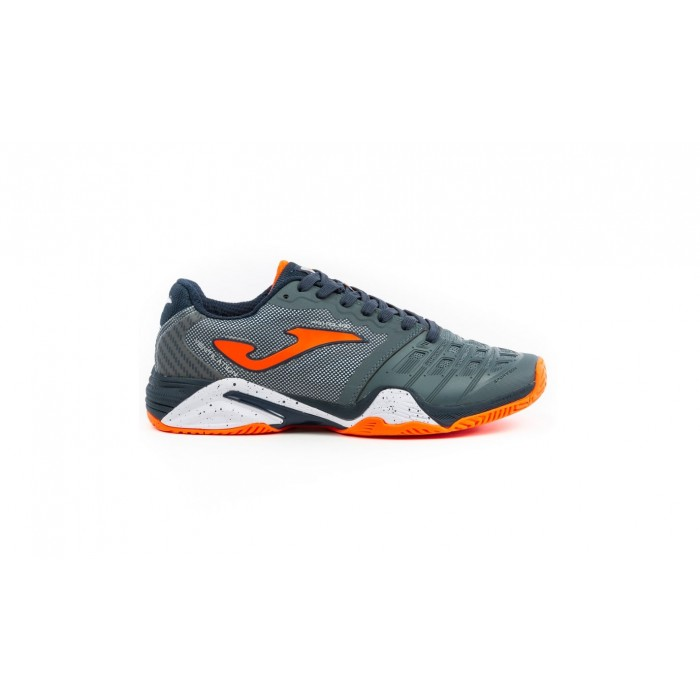 Pro Roland Joma Chaussures Tennis Homme
