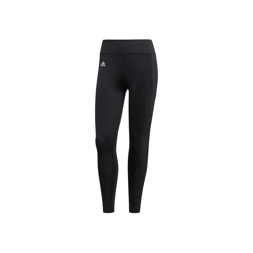 Legging Tight Club Adidas Femme