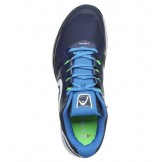 Nitro Pro Clay Head Chaussures Tennis Terre Battue